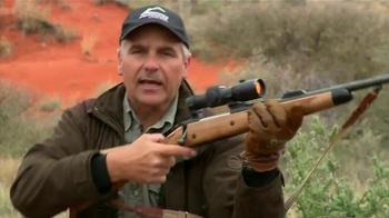 AimPoint TV Spot, 'Battlefield Proven' - Thumbnail 5