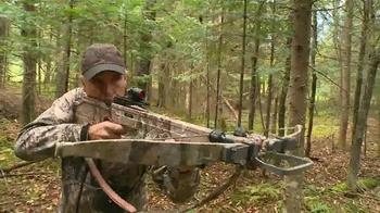 AimPoint TV Spot, 'Battlefield Proven' - Thumbnail 7