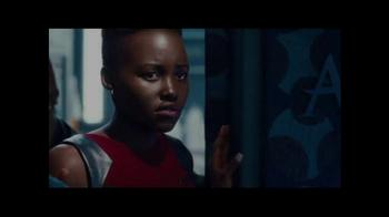 Non-Stop - Alternate Trailer 27