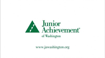 Junior Achievement TV Spot, 'Mr. Phillips' - Thumbnail 6