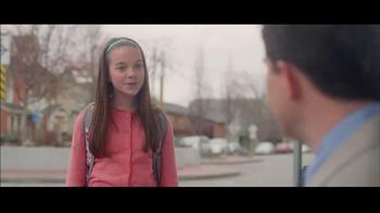 Junior Achievement TV Spot, 'Mr. Phillips' - Thumbnail 2