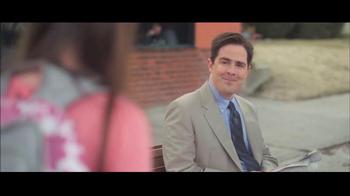 Junior Achievement TV Spot, 'Mr. Phillips' - Thumbnail 3