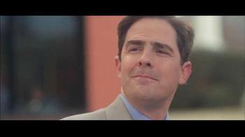 Junior Achievement TV Spot, 'Mr. Phillips' - Thumbnail 4