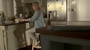 Carfax TV Spot, 'Woodpecker' - Thumbnail 1