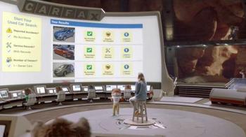 Carfax TV Spot, 'Woodpecker' - Thumbnail 4