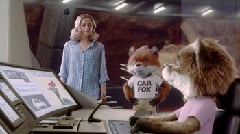 Carfax TV Spot, 'Woodpecker' - Thumbnail 8