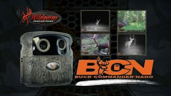 Buck Commander Trusted thumbnail