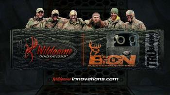 Wildgame Innovations Buck Commander Nano TV Spot, 'Buck Commander Trusted' - Thumbnail 7