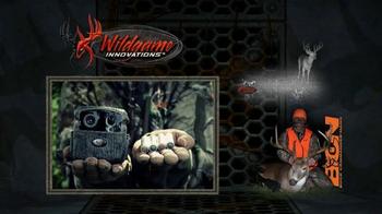 Wildgame Innovations Buck Commander Nano TV Spot, 'Buck Commander Trusted' - Thumbnail 4