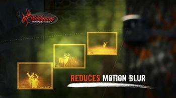 Wildgame Innovations Buck Commander Nano TV Spot, 'Buck Commander Trusted' - Thumbnail 5