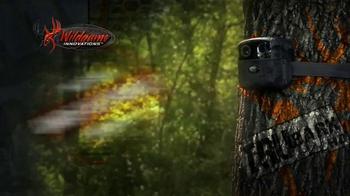 Wildgame Innovations Buck Commander Nano TV Spot, 'Buck Commander Trusted' - Thumbnail 6