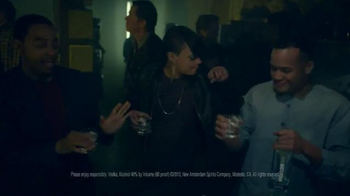 New Amsterdam Spirits TV Spot, 'All Rise' Song by Crown And The M.O.B. - Thumbnail 3