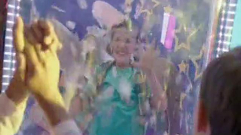 Chuck E. Cheese's TV Spot, 'Birthday Party' - Thumbnail 9