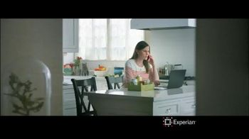 Experian TV Spot, \'Not a Real Credit Report\'