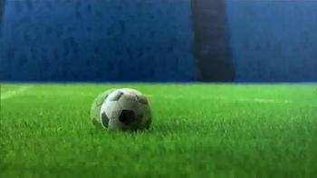 FIFA TV Spot, 'Elementos: Amaño de Partidos' [Spanish] - Thumbnail 2