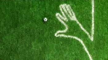 FIFA TV Spot, 'Elementos: Amaño de Partidos' [Spanish] - Thumbnail 3