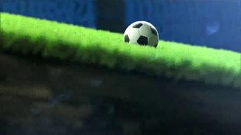 FIFA TV Spot, 'Elementos: Amaño de Partidos' [Spanish] - Thumbnail 4