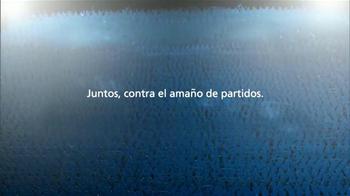 FIFA TV Spot, 'Elementos: Amaño de Partidos' [Spanish] - Thumbnail 8