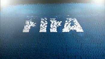 FIFA TV Spot, 'Elementos: Amaño de Partidos' [Spanish] - Thumbnail 9