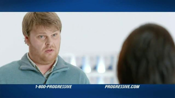 Progressive TV Spot, 'Who Are Them?' - Thumbnail 2