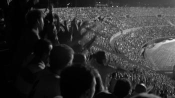 Budweiser 2014 World Cup Brazil TV Spot, 'Celebrate As One' - Thumbnail 8