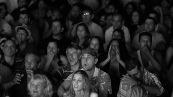 Budweiser 2014 World Cup Brazil TV Spot, 'Celebrate As One' - Thumbnail 5