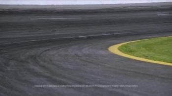 2015 Audi A3 TV Spot, 'Hugs Corners. Cuts None' - Thumbnail 1