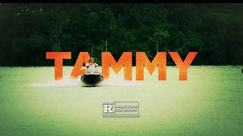 Tammy - Alternate Trailer 5