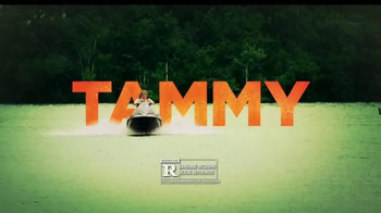 Tammy - Alternate Trailer 5