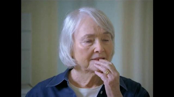 Alzheimer's Association TV Spot, 'Keys Know The 10 Signs' - Thumbnail 6
