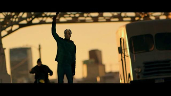 The Purge: Anarchy - Alternate Trailer 5