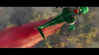 Planes: Fire & Rescue - Alternate Trailer 8