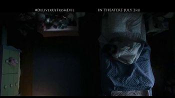 Deliver Us From Evil - Alternate Trailer 12