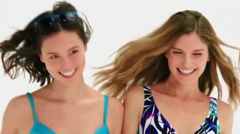 Kohl's Brand New Sale TV Spot, 'Summer Deals'