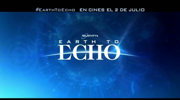 Earth to Echo - Alternate Trailer 23