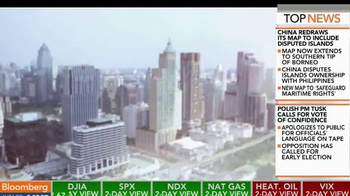 Thailand Board of Investment TV Spot, 'Nestle' - Thumbnail 1