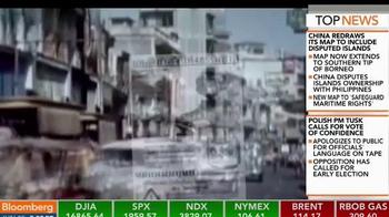 Thailand Board of Investment TV Spot, 'Nestle' - Thumbnail 2