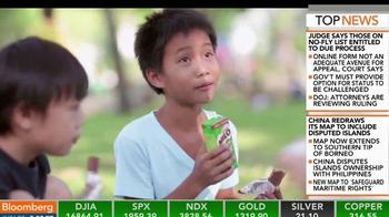Thailand Board of Investment TV Spot, 'Nestle' - Thumbnail 4
