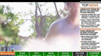 Thailand Board of Investment TV Spot, 'Nestle' - Thumbnail 5