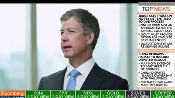 Thailand Board of Investment TV Spot, 'Nestle' - Thumbnail 6