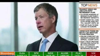 Thailand Board of Investment TV Spot, 'Nestle' - Thumbnail 7