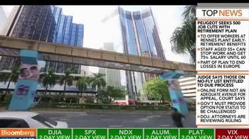 Thailand Board of Investment TV Spot, 'Nestle' - Thumbnail 8