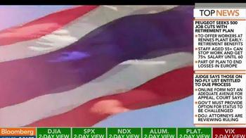 Thailand Board of Investment TV Spot, 'Nestle' - Thumbnail 9