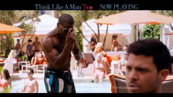 Think Like A Man Too - Alternate Trailer 11
