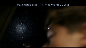 Earth to Echo - Alternate Trailer 26