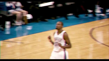 Nike TV Spot, 'The Baddest' Featuring Kevin Durant - Thumbnail 10