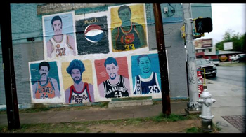 Nike TV Spot, 'The Baddest' Featuring Kevin Durant - Thumbnail 2