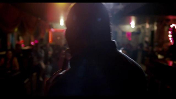Nike TV Spot, 'The Baddest' Featuring Kevin Durant - Thumbnail 7