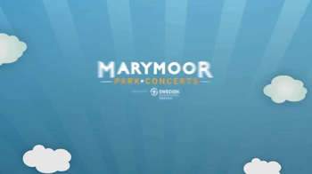Marymoor Park Concerts TV Spot - Thumbnail 1