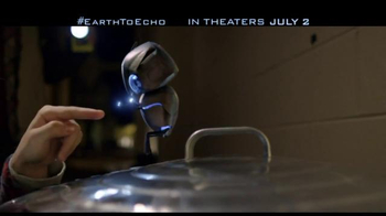 Earth to Echo - Alternate Trailer 12
